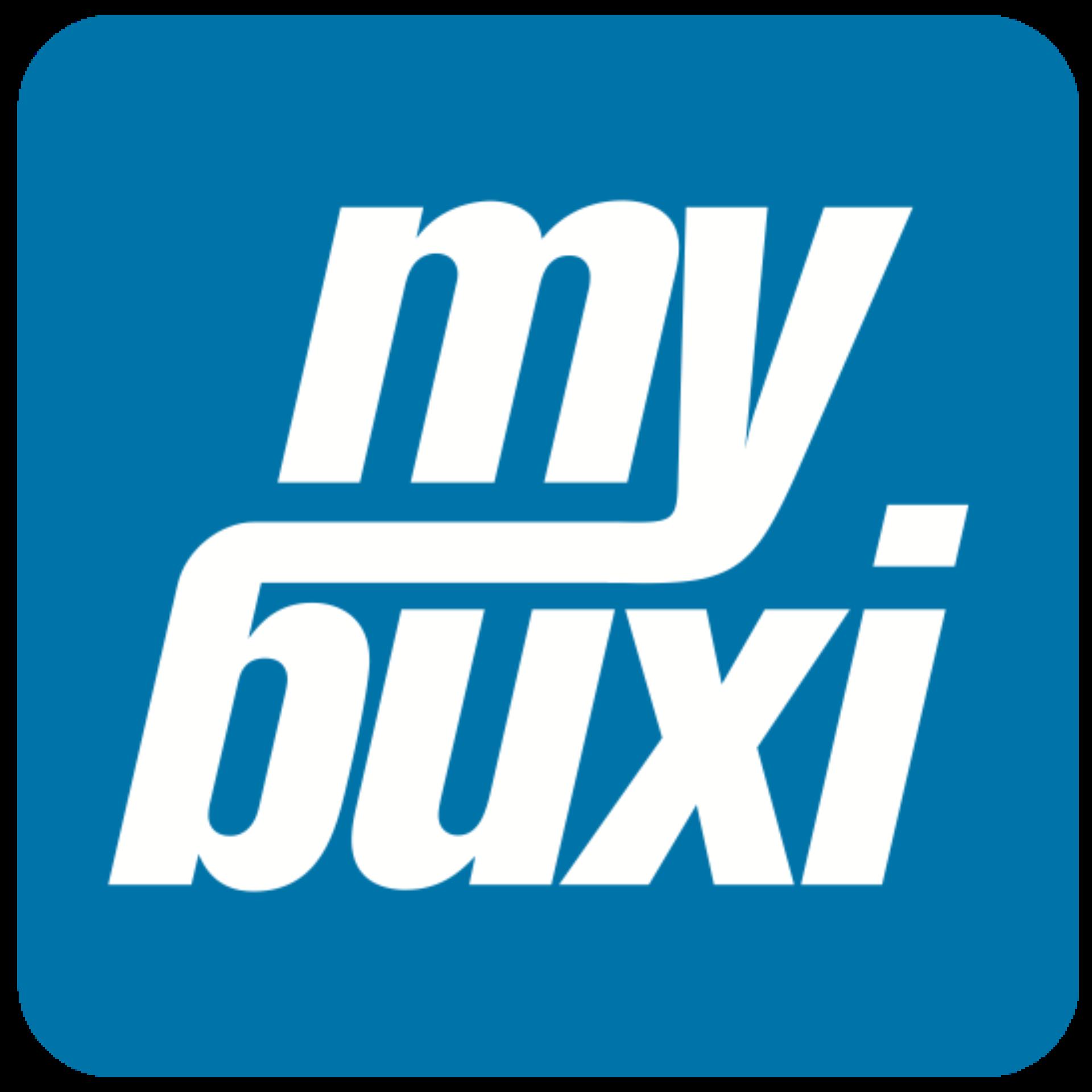 mybuxi