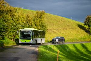 Busland Bus