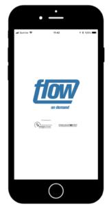 flow-App