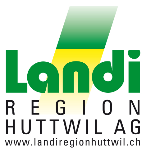 Logo Landi Huttwil