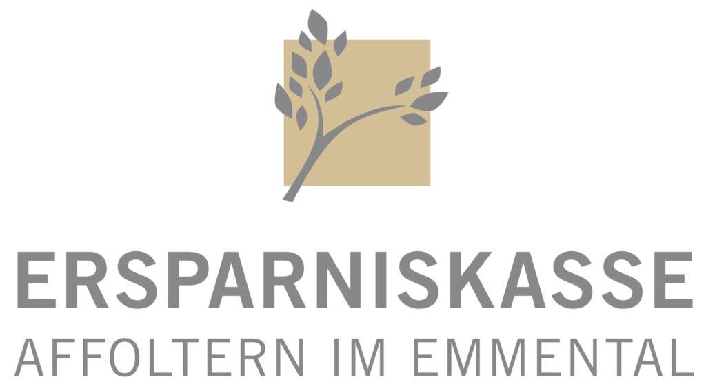 Logo Ersparniskasse Emmental