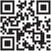QR App