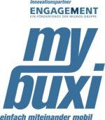 Logo-mybuxi